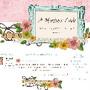 a mothers love 3 column free cute scrapbook chic b