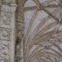 Mosteiro_dos_Jeronimos_Graziela_Costa-7789.JPG