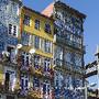 Na Ribeira do Porto