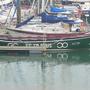 Póvoa de Varzim Lancha do Alto marina Dez 2008 c