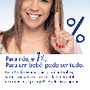 Cartazes Chicco da Vida Rita.jpg.jpg