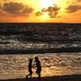 THAILAND OCEANS DAY 2013