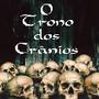 o_trono_dos_cranios.jpg