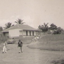Casa Silva Fogueteiro 1.jpg