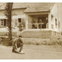 Casa Cant_Transmissões 68 -1.jpg