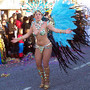 Carnaval 2007 Figueira Da Foz
