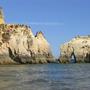 Algarve_- Alvor _ 1.jpg