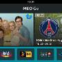 MeoGo renovado iPhone