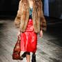 tendencias-outono-inverno-2013-casaco-pelo-prada.j