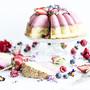 bolo da mãe 20161.jpg