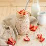strawberry-granola-overnight-oats-1.jpg