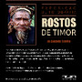 MAR Expo_AntonioCotrim