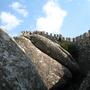 Muralhas Castelo.jpg
