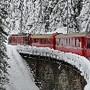 Comboio_neve