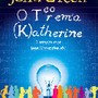 o teorama de katherine, john green, livros