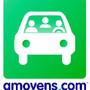 110713_amovens-logo.jpg
