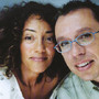 Maria João e Mário Laginha.png
