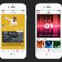 Apple WWDC 2015: Apple Music