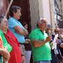 23 Agosto 2016 Aveiro7