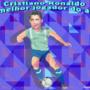Cristiano Ronaldo melhor j do ano.gif