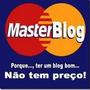 Master Blog.bmp
