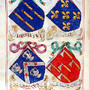 Brasão de Sodré 1506-09.jpg