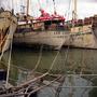 frota branca st. john´s terra nova 1967 4