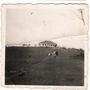 Casa da fazenda.jpg