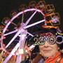 Mil-paris-elysees-ferris Wheel