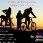 menu ciclista.png