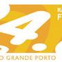 RadioFestival Logo.jpg