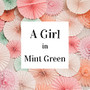 Mint Green Logo 1_WM2