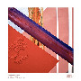 lupe-fiasco-album-cover.jpg