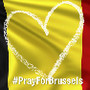 pray-for-brussels-facebook.jpg