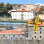 Porto Red Bull006.jpg