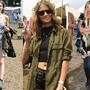 Glasto-Fashion-MAIN.jpg