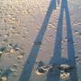 Praia_Grande_sombras.jpg