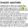 15 Mar Jornal do Commercio Marcia Peltier pg A10.j