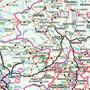 Mapa estradas.jpg