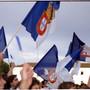bandeiras.jpg