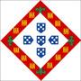 Bandeira MPF.png