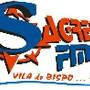 Radio Sagres 946 FM