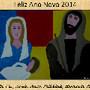 Ano Novo 2014.png