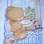 thread bear.jpg