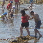 Praia Norte 7.JPG