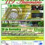 blog BandaColares119Anos.jpg