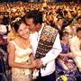 Mil-thailand-mass Wedding.