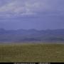 BK-Lewis&Clarkp240-1.jpg