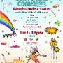Poster_Conversas_Sesc_FinalWeb.jpg