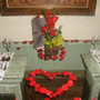 decoração romântica 8.jpg